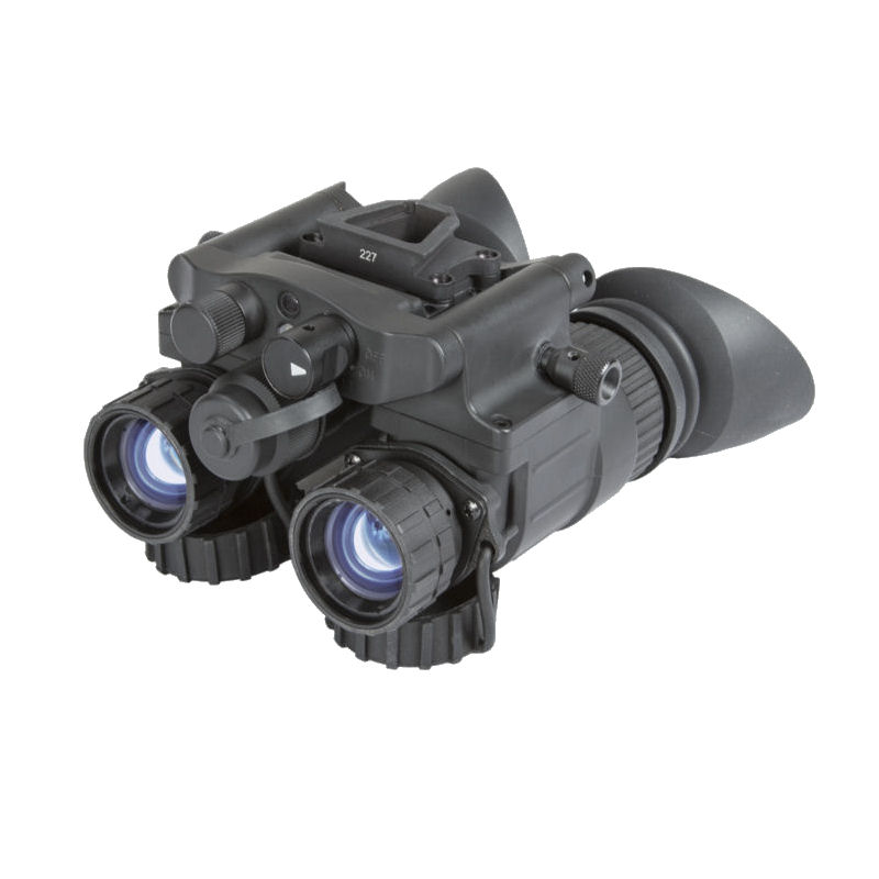 Vision nocturne Armasight by Flir binoculaire BNVD51 Gen 2+ tube HDi
