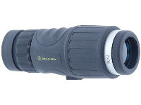 MONOCULAIRE de POCHE ou Mini - Scope 7x32 PERFECTIO HIGH GRADE DIGITAL OPTIC