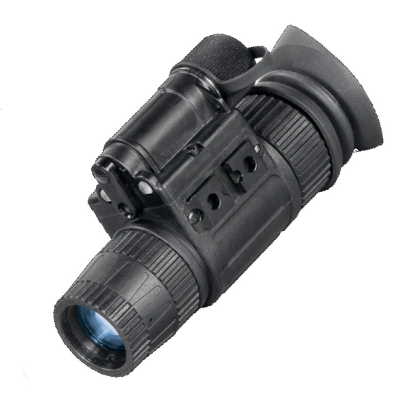 Vision nocturne Armasight by Flir monoculaire N-14 Gen 2+ tube QSi