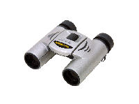 Jumelles compactes 8 x 25 DIGITAL OPTIC DISCOVER VFR 8x25