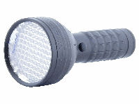 Lampe torche à main à Led TDL-109 NIGHTLOOKER