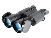 Vision nocturne Armasight by Flir jumelles SPARK- B tube CORE