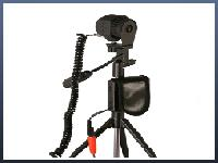 "ACCESSOIRE VIDEO ""ATC VIDEO ATTACHMENT ""  de YUKON"