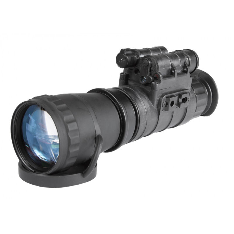 Vision nocturne Armasight by Flir Monoculaire AVENGER Gen 2+ tube IDi
