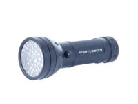 Lampe torche à main à LED TDL - 49 NIGHTLOOKER