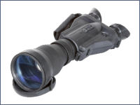 Binoculaire de Vision Nocturne DISCOVERY x8 Gen2+ Tube IDi Armasight by FLIR