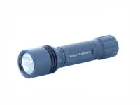 Lampe torche tactique à main au Xénon TDN-Fire 6 NIGHTLOOKER