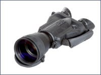 Binoculaire de Vision Nocturne DISCOVERY x5 Gen2+ Tube IDi Armasight by FLIR